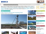 View More Information on Beca Pty Ltd