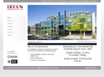 View More Information on Becon Construction Pty Ltd