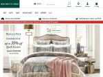 View More Information on Bed Bath N' Table, Malvern