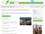 View More Information on Beechwood Aged Care Facility
