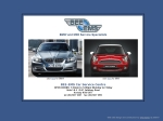 View More Information on Bee-Ems Car Service Centre