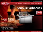 View More Information on Beefeater Barbecues, Chester hill