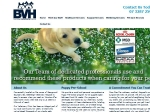 View More Information on Beenleigh Veterinary Hospital
