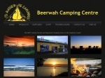 View More Information on Beerwah Camping Centre