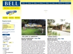View More Information on Bell Real Estate Pty Ltd, Emerald