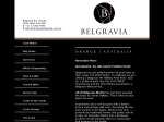 View More Information on Belgravia Vineyards