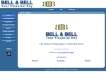 View More Information on Bell & Bell F.G.