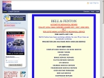 View More Information on Bell & Fenton Automotive Mechanical Repairs