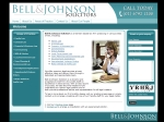 View More Information on Bell & Johnson