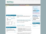 View More Information on Bell Potter Securities Limited