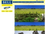 View More Information on Bell Real Estate (Group) Pty Ltd, Belgrave