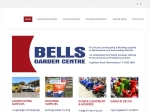 View More Information on Bell's Garden Centre