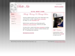 View More Information on Belle Isle Beauty Salon