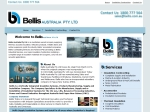 View More Information on Bellis Australia Pty Ltd, Coopers Plains