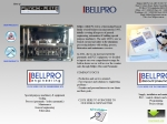 View More Information on Bellpro Discount Pneumatic