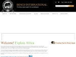 View More Information on Bench International