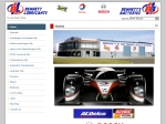 View More Information on Bennett Batteries Albany