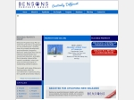 View More Information on Bensons Property Group