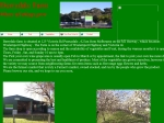 View More Information on Berrydale Farm