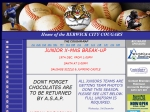 View More Information on Berwick City Cougars Baseball Club