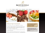 View More Information on Best Event Catering