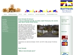 View More Information on Best Friends Kennels & Cattery, Acton park