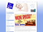 View More Information on Best In Beds