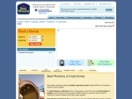 View More Information on Best Western Centretown