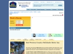 View More Information on Best Western Country Pathfinder Motor Inn