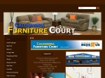 View More Information on Furniture Court, Caloundra