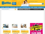 View More Information on Betta Electrical, Horsham