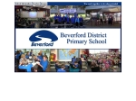 View More Information on Beverford District Primary School