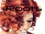 View More Information on Roots Hair Company