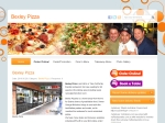 View More Information on Bexley Pizza