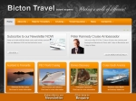 View More Information on Bicton Travel
