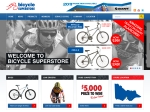 View More Information on Bicycle Superstore, Dandenong