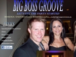View More Information on Big Boss Groove