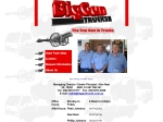 View More Information on Big Gun Trucks Pty Ltd
