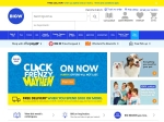 View More Information on Big W, Girraween