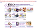 View More Information on Bilby Publishing & Consulting Pty Ltd