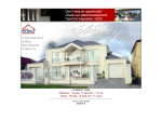View More Information on Bilic Homes Pty Ltd