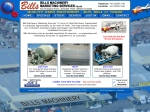 View More Information on Bills Electro Service Pty Ltd