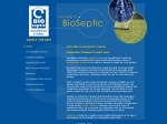View More Information on BioSeptic Pty Ltd
