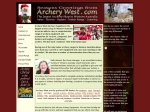 View More Information on Archery West