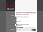 View More Information on Blackbelt In Excellence