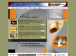 View More Information on Blackwood Landscape & Firewood Supplies