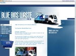 View More Information on Blue Bins Waste Pty Ltd