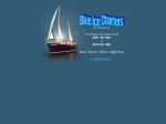View More Information on Blue Ice Charters