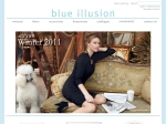 View More Information on Blue Illusion Pty Ltd, Chadstone