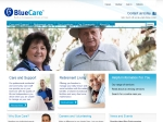 View More Information on Blue Care, Pialba